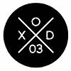 xod03's avatar