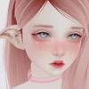 xodaedra's avatar