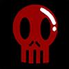 xoDeathLetterox's avatar