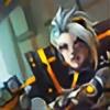 Xoder's avatar