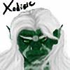 Xodiarc's avatar