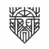 xOdinn's avatar