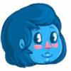 xoDisco's avatar
