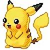 xodisney's avatar