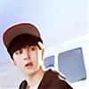 xodksoo's avatar