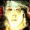Xodus-E's avatar