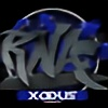 XodusEditing's avatar