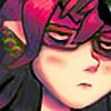 XoeisCool's avatar