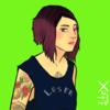 xoff3634's avatar