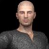 XoFF60's avatar