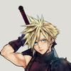 xofhearts's avatar