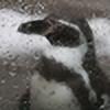 xoFoxtail's avatar
