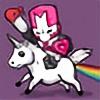 xohabanae's avatar