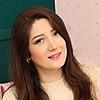 xohani's avatar