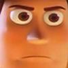 xoi-boy's avatar
