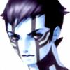 Xoirh's avatar