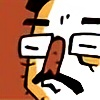 xojotax's avatar