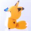 xokache's avatar