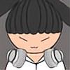 xOKAMInoTSUBASAx's avatar