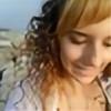 xokaren08's avatar