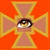 XOKGE's avatar