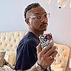 xoki's avatar