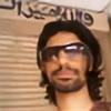 xOKiii's avatar