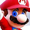 xokissland's avatar