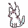 xoKittyox03's avatar
