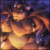Xolarinf's avatar