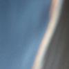 XoLife4everoX's avatar