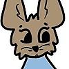 xolimono's avatar