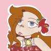 Xolio's avatar