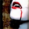 xoLiquidVamp's avatar