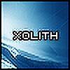 Xolith's avatar