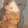 xOlivePits's avatar