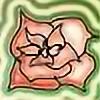 xolJennlox's avatar
