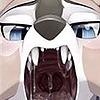 XoloDama's avatar