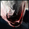 xomalice's avatar