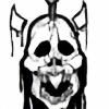 xombiebrainz's avatar