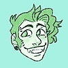 XombieJunky's avatar