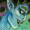 xombieoctopus's avatar