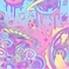 xomikey's avatar
