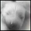 xomisskittyox's avatar