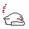 xoMJxo's avatar
