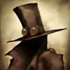 Xomniac's avatar