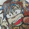 Xomy's avatar