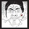 xon-xon's avatar