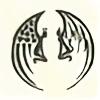 XoN3J0's avatar