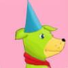 Xonald's avatar